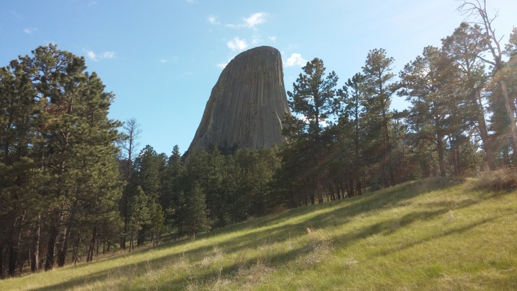devil's tower 2015 outter circle 44