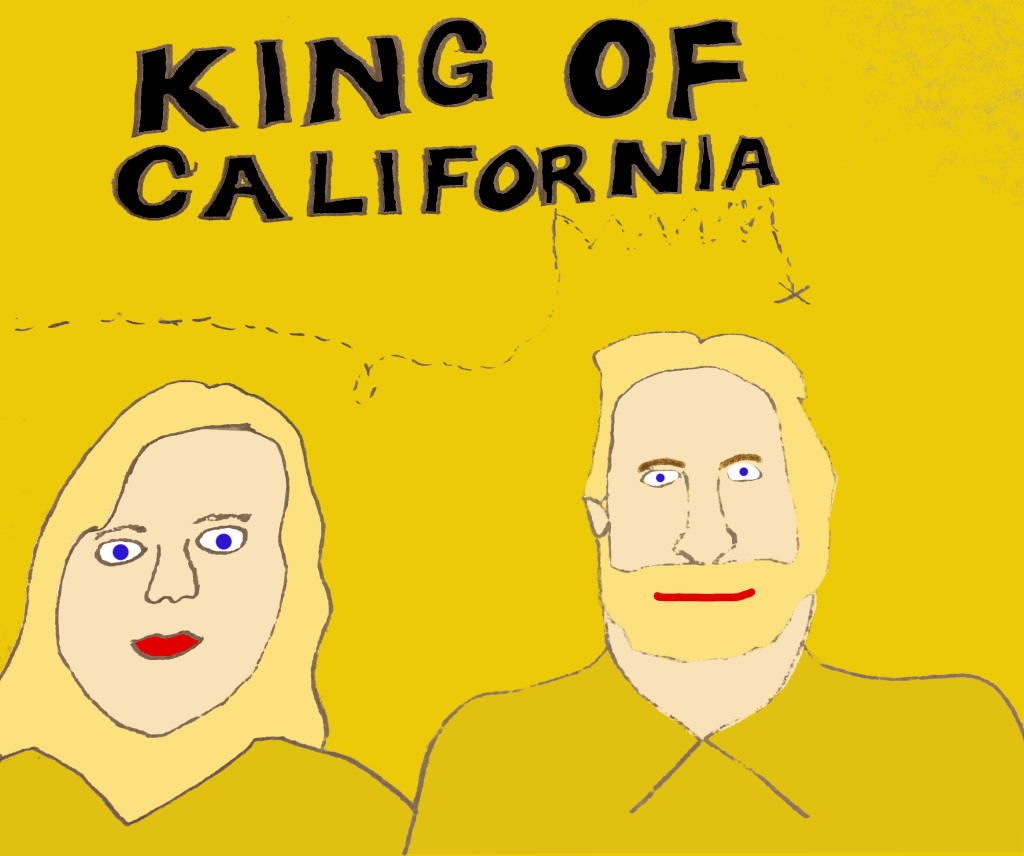 King's of California 2