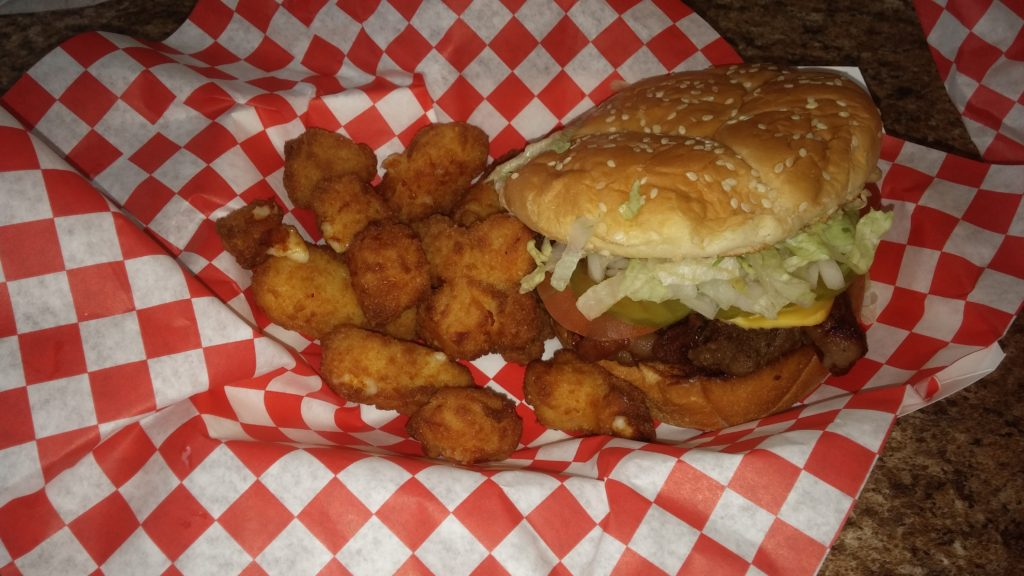 Dairy Twist, Hill City, SD May 2016 199