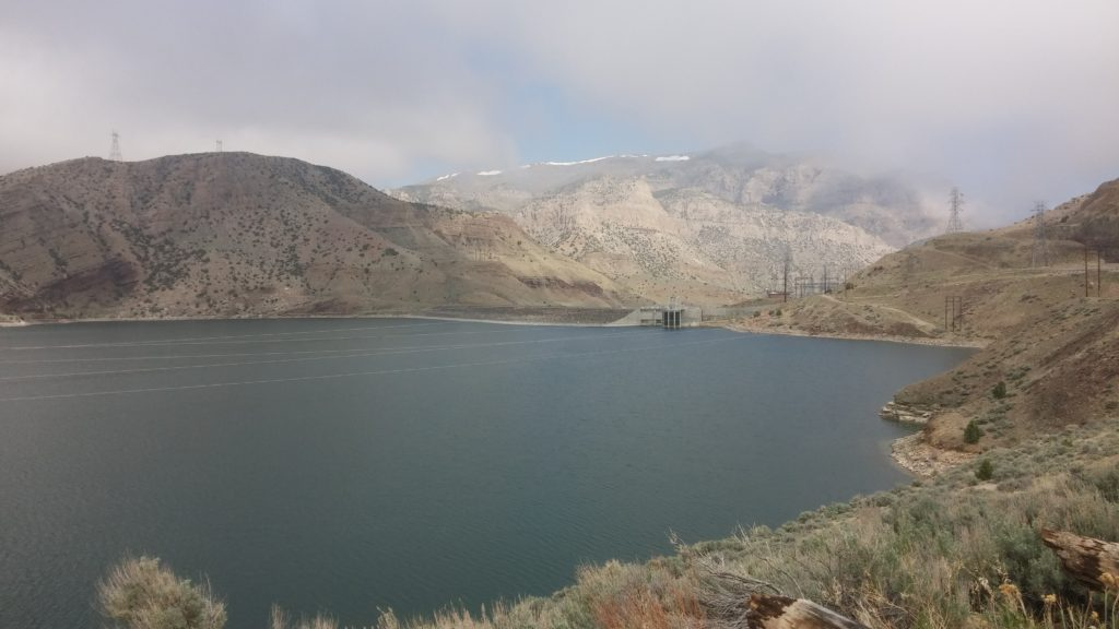 Wind River Cannon May 2016 059