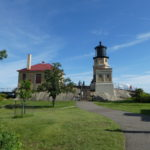 Split Rock Lighthouse 018