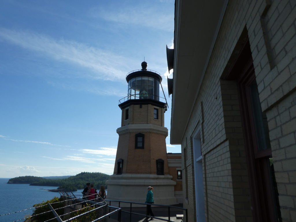 Split Rock Lighthouse 054