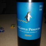 The Little Penguin 066